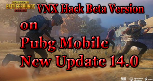 Pubg Mobile 14 0 Emulator Bypass 1 4 5 version Release