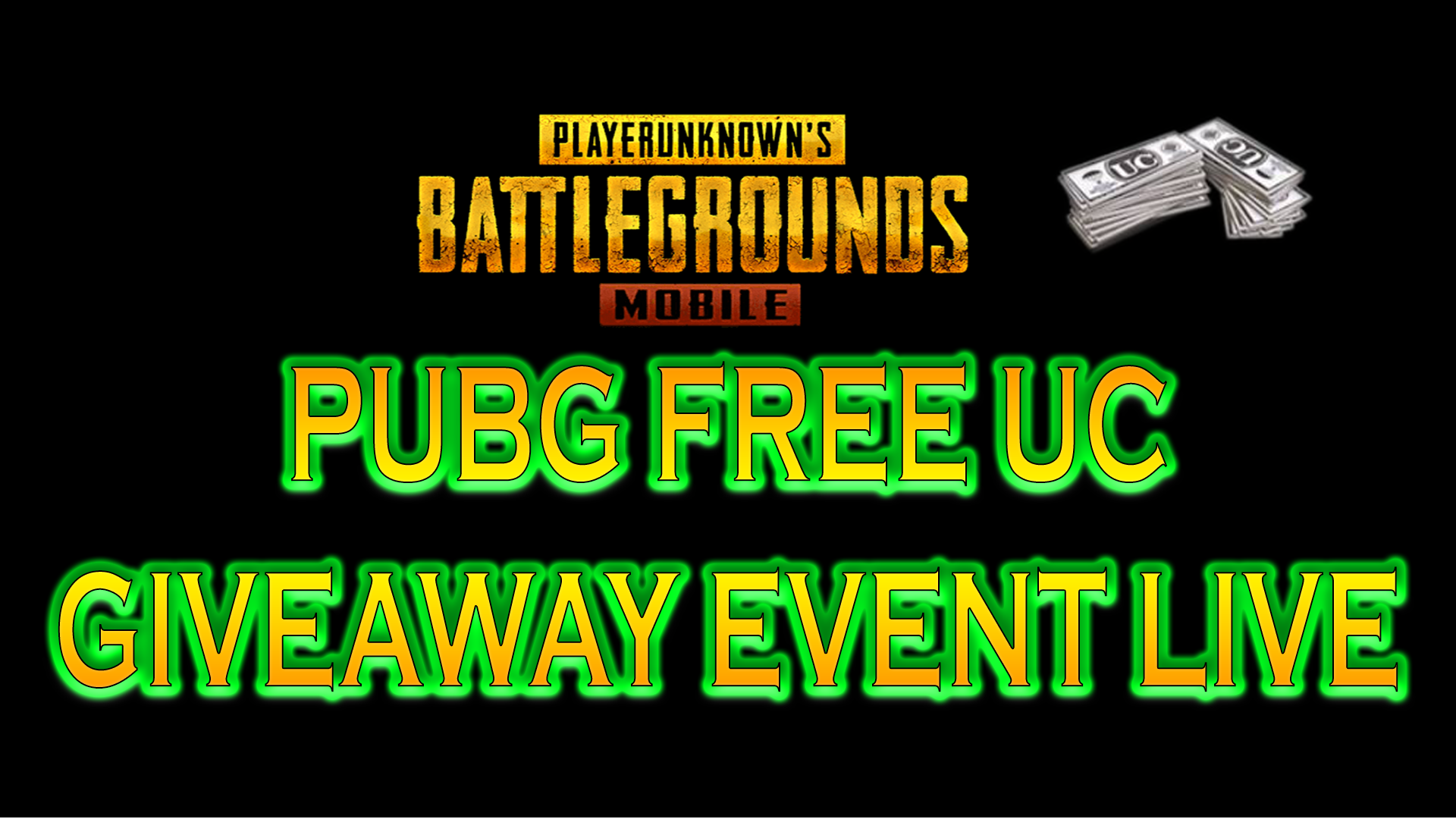 uc event.png.5dba6a19c6759f65afbf585170450ced - Free Game Hacks
