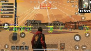 Pubg Mobile ESP Hack for All Mobile Devices | No Root | New Update 2020